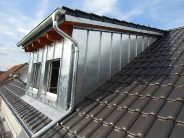 zimmerei st rrmann billigheim ingenheim dachfenster gauben. Black Bedroom Furniture Sets. Home Design Ideas